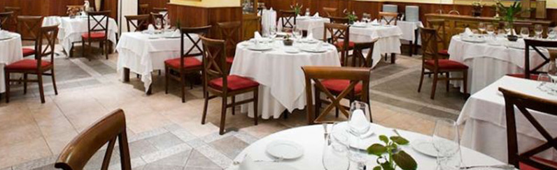 restaurantes la rambla