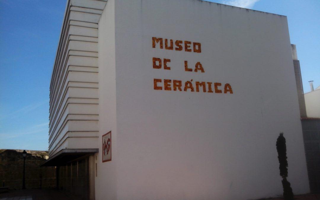 Museo de la Cerámica