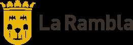 La Rambla Online
