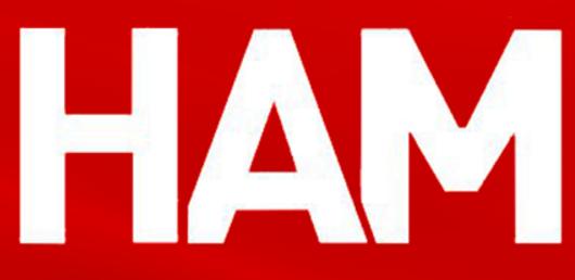 Logo del comercio